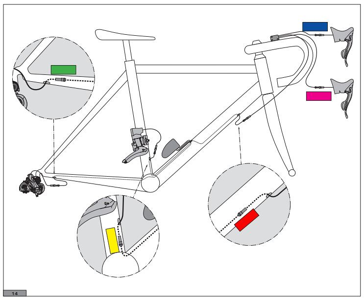 Awe Inspiring Eps Wiring Schematic Engine Schematics Transformer Schematics Wiring 101 Taclepimsautoservicenl
