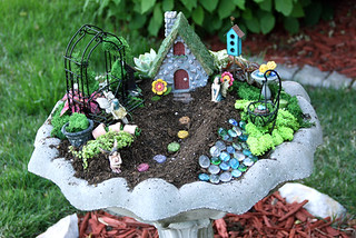 Done-Fairy-Garden-FAVEClose | by mamamockingbird77