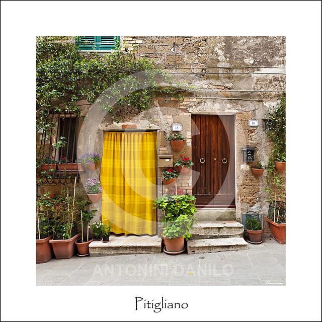 Pitigliano (21565)