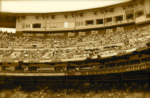 PNC Park, Pittsburgh PA | by roy.luck