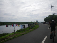 Caliraya-See