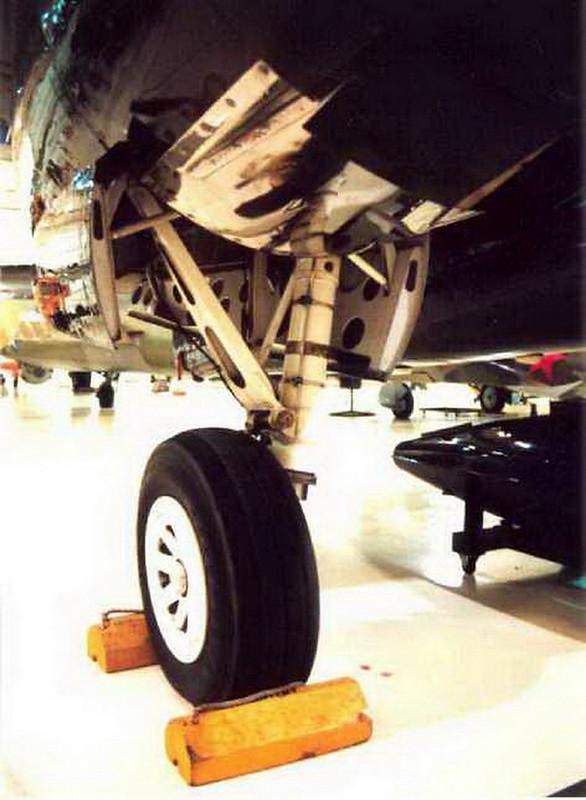 Grumman F7F Tigercat (5)