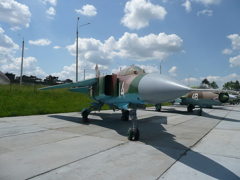 MiG-23MLD (1)