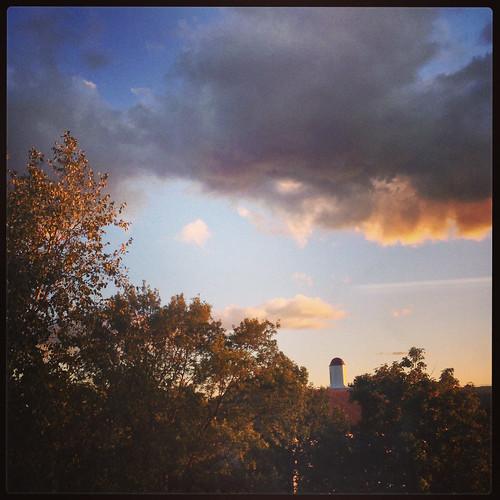 sunset manlius photo365