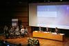 Fundación FYDE-CajaCanarias posted a photo:Acto de entrega de los Premios empresariales de la Fundación FYDE-CajaCanarias 2012 en las modalidades de Emprendedores, Proyecto Empresarial e Innovación Empresarial.