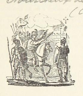 Précis historique de l'Empire d'Annam -