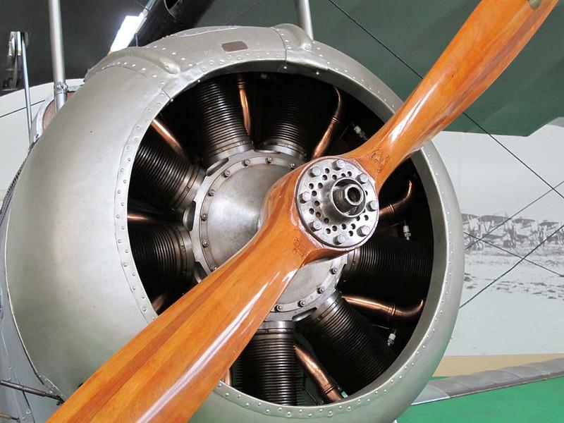 Nieuport 23 (7)