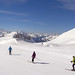 Clases particulares esquí
