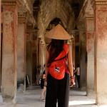 10 Templos de Angkor Small 66