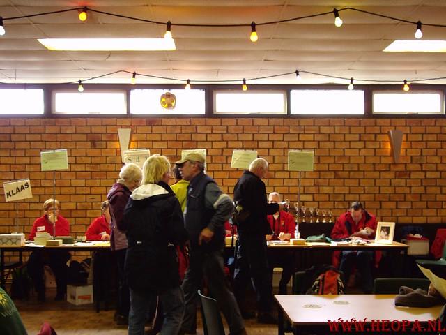 Delft 24.13 Km RS'80  06-03-2010  (41)