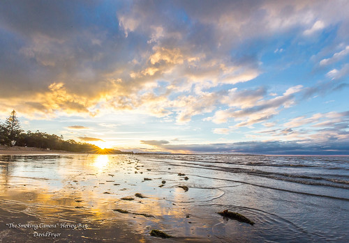 sunset art canon bay flickr image marcia hervey 6d 1635mm cyclon