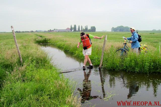 Monnickendam        31-05-2008         40 Km (88)