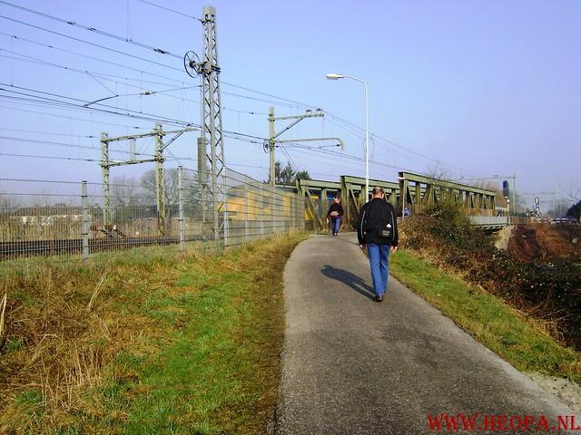2009-03-07   Geldermalsen   25.6 Km  (11)