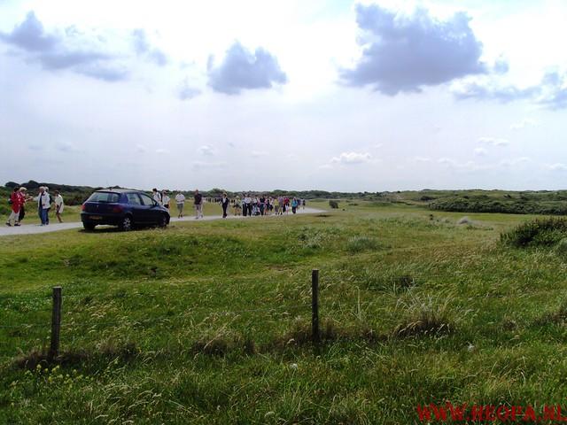 06-06-2009    De Kippenloop 42 Km (112)