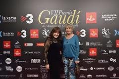 Catifa vermella VII Premis Gaudí (24)