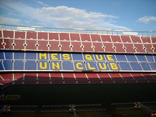 Camp Nou Experience (1) | by daniel0685