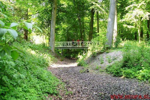 Zwolle 12-05-2008 42.5Km  (61)