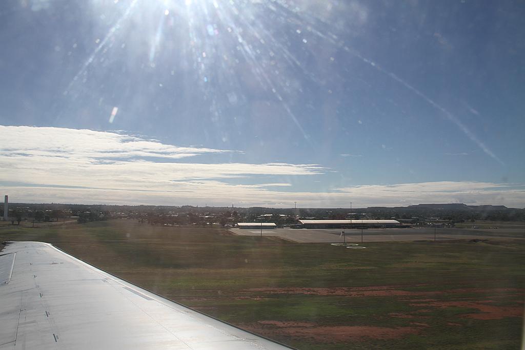 Qantaslink717-23S-VH-NXE-29