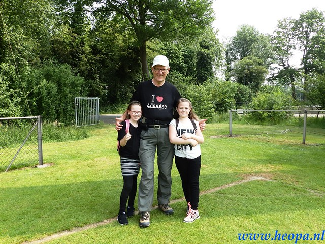 2016-05-28   Nijkerk 15 Km (11)
