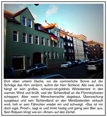 Herr Schland