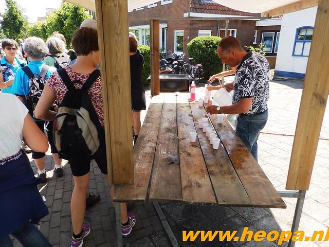 2016-06-17 Plus 4 Daagse Alkmaar 25 Km  (124)