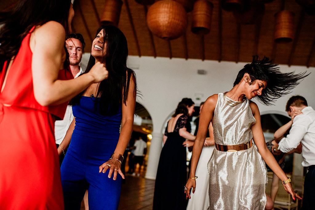 portugal-wedding-photographer_GR_49