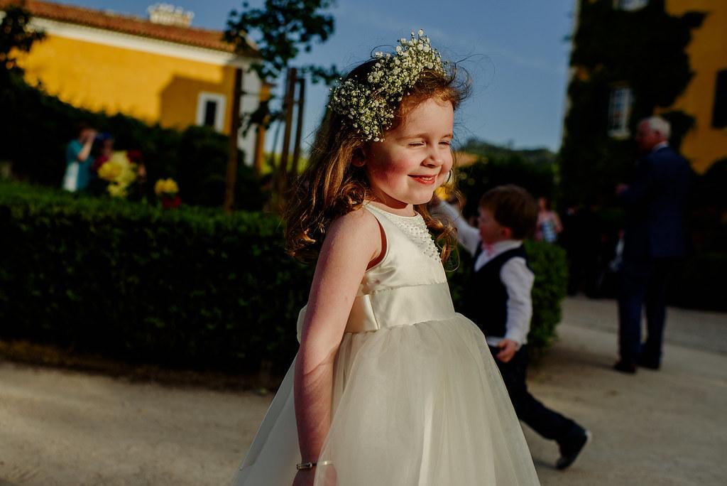 portugal-wedding-photographer_CD_57