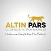 Altın Pars Uluslararası Gençlik Kısa Film Festivali