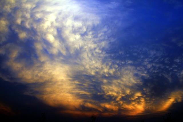051413 - Kewl Nebraska Thunderset!