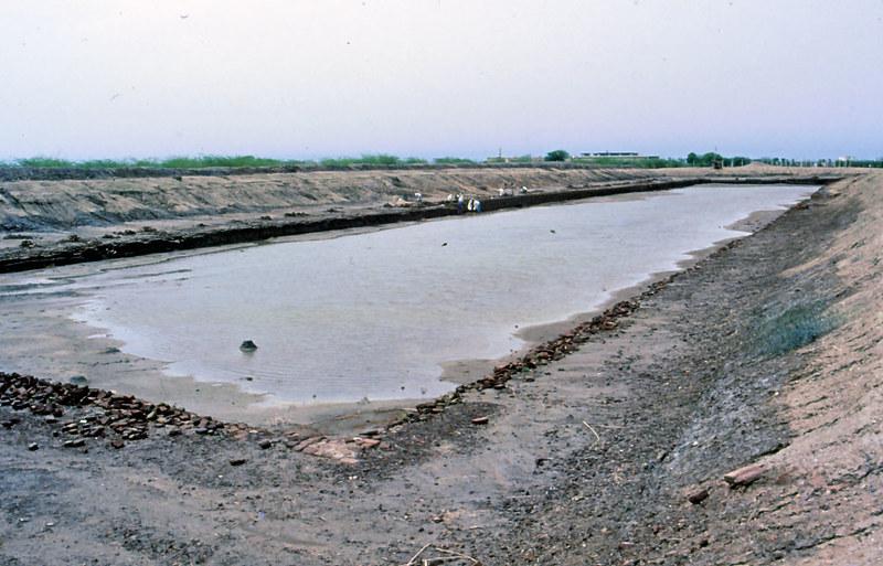Lothal 1990
