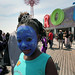 CONEY ISLAND & Mermaid Parade 2013 :copyright: Linda Dawn Hammond / IndyFoto