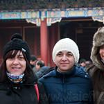 CHINA-2011_0222