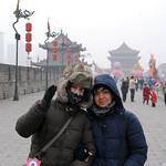 CHINA-2011_1056