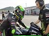 2015-MGP-GP15-Espargaro-Japan-Motegi-031