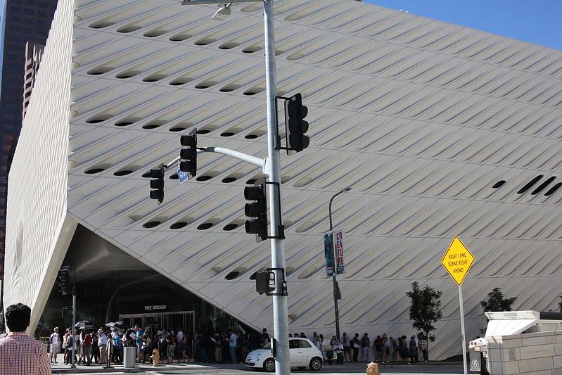 Los Angeles 2016
