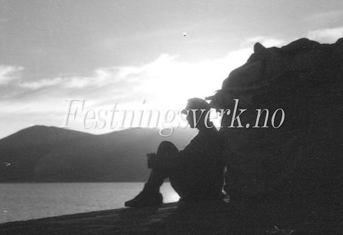 Finnmark (687)