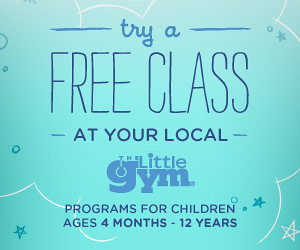 Try a Free Class at The Little Gym of Sugar Land/Missouri … | Flickr