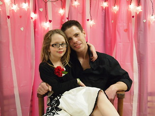 Purcell 2014 Daddy Daughter Dance (495) | by Pioneer Library System