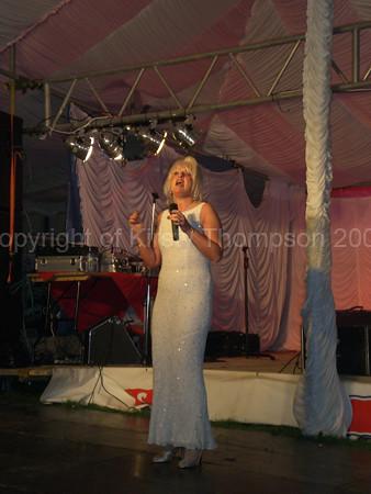 Holyhead Maritime, Leisure & Heritage Festival 2007 407