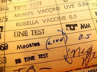 Vaccination | by frankieleon
