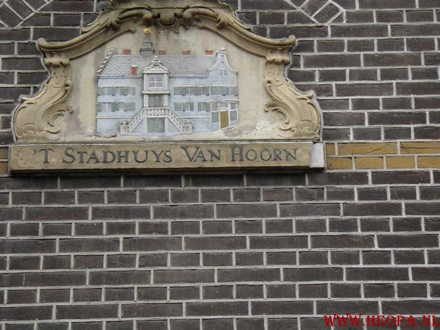 10-03-2012 Oud Amsterdam 25 Km (27)