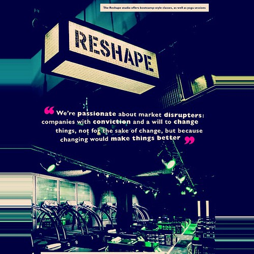 #1rebel #reshape your body only available at #1rebel | by pureworkout
