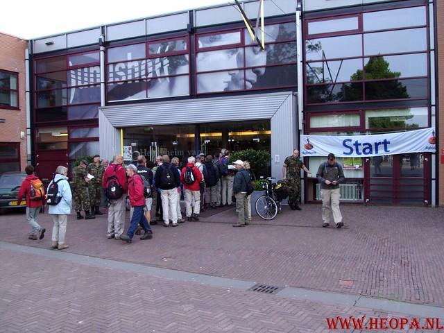 09-05-2009         Wagennigen        40 Km (1)