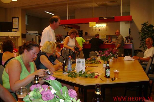 Zwolle 12-05-2008 42.5Km  (87)