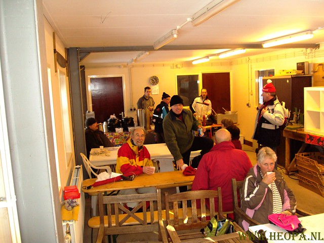 Ugchelen 30-01-2010 30Km (14)