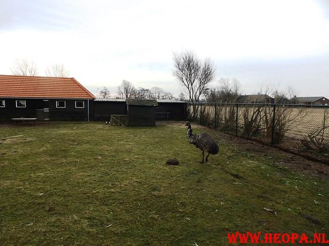 2015-03-07 Noordwijk 25 Km (19)