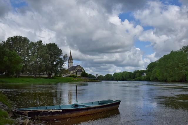 Au pays de la Loire