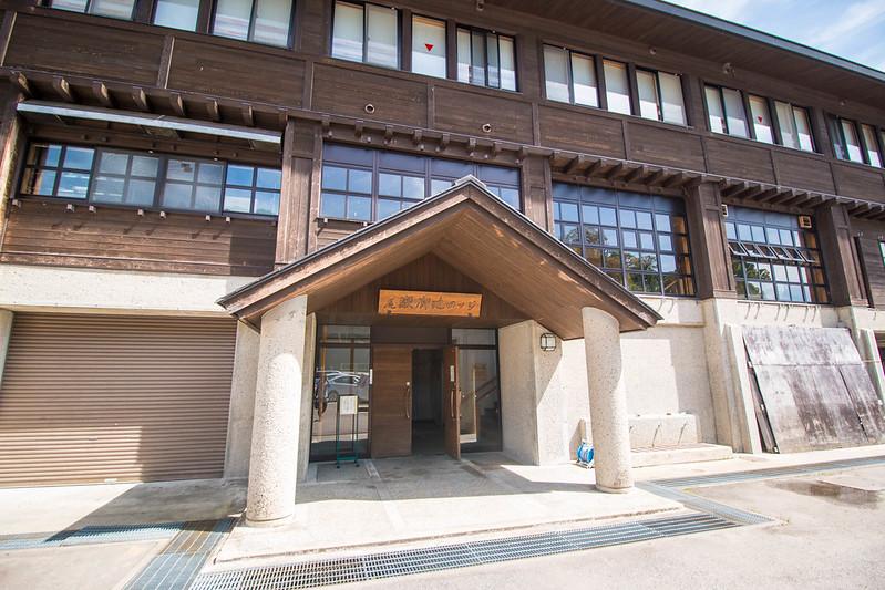 20150712-燧ヶ岳-1175.jpg