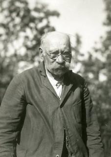 Anders Mauritz Weckström (Sm 5844)