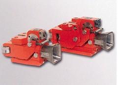 Hengerműi gyártóeszközök.
